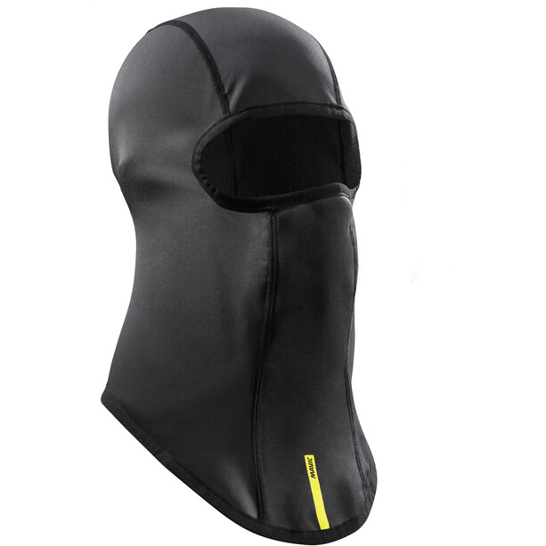 Mavic Balaclava black