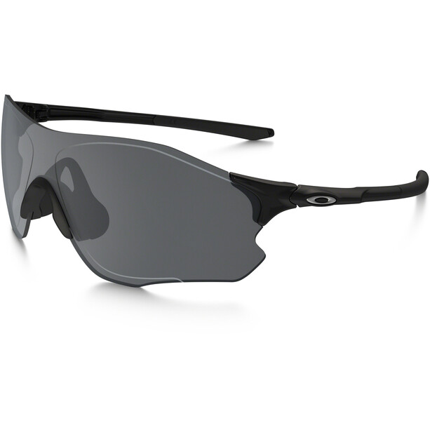 Oakley EVZero Path Sunglasses svart