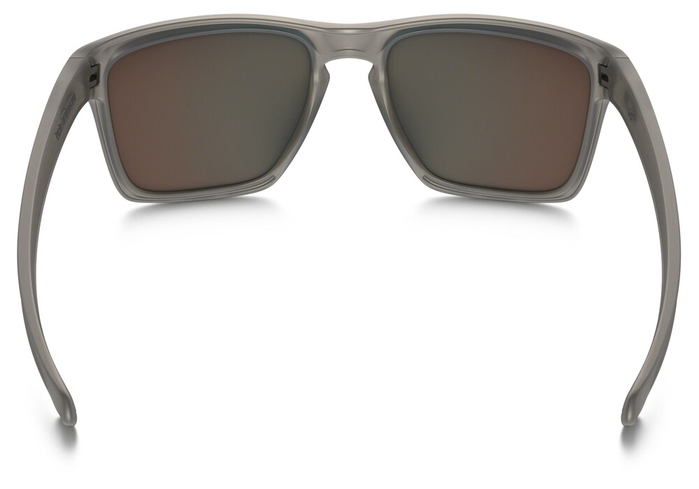 9ee3ced9dace Oakley Sliver Xl Lens Size