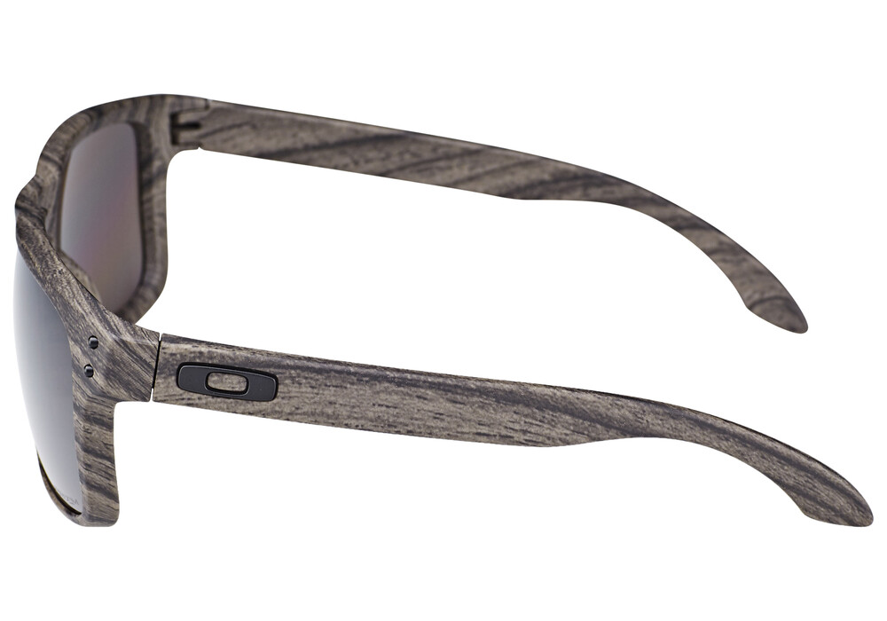 95a6fdc5d8 Oakley Holbrook Prizm Daily Polarized Woodgrain