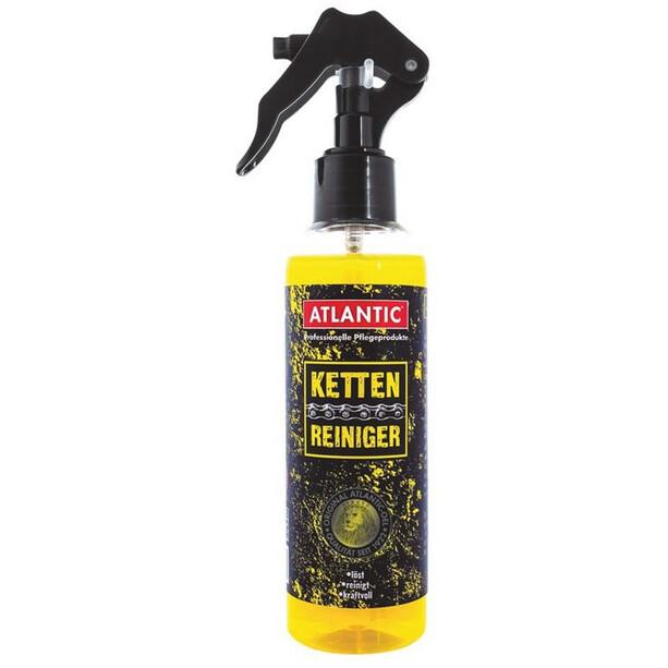 Atlantic Kettenreiniger 200 ml