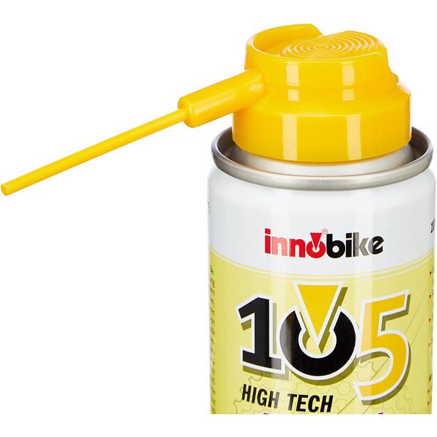 Innotech High Tech 105 Chain Fluid 100ml