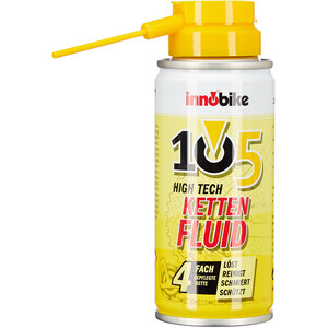 Innotech High Tech 105 Líquido Cadenas 100 ml