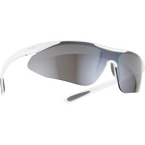 XLC Bali Sonnenbrille weiß/grau weiß/grau