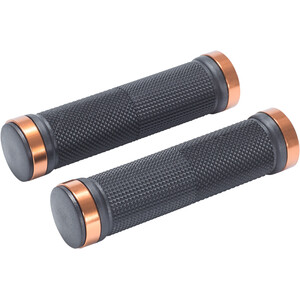 Red Cycling Products Mountaingrip black/orange black/orange