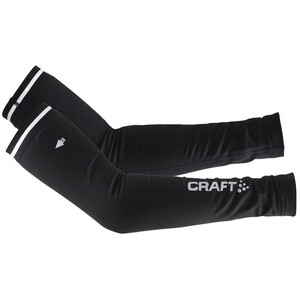 Craft Arm Warmer black black