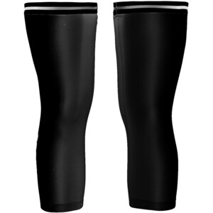 Craft Knee Warmer svart svart