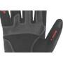 Endura Pro SL Handschuhe Herren schwarz