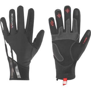 Endura Pro SL Handschuhe Herren schwarz schwarz