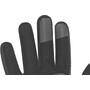 Endura Strike II Handschuhe Herren schwarz