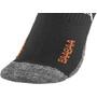 Endura Baabaa Merino Winter II Socken Herren black
