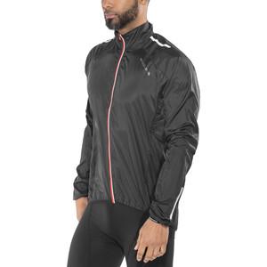 Endura Pakajak II Windproof Jacket Herr black black