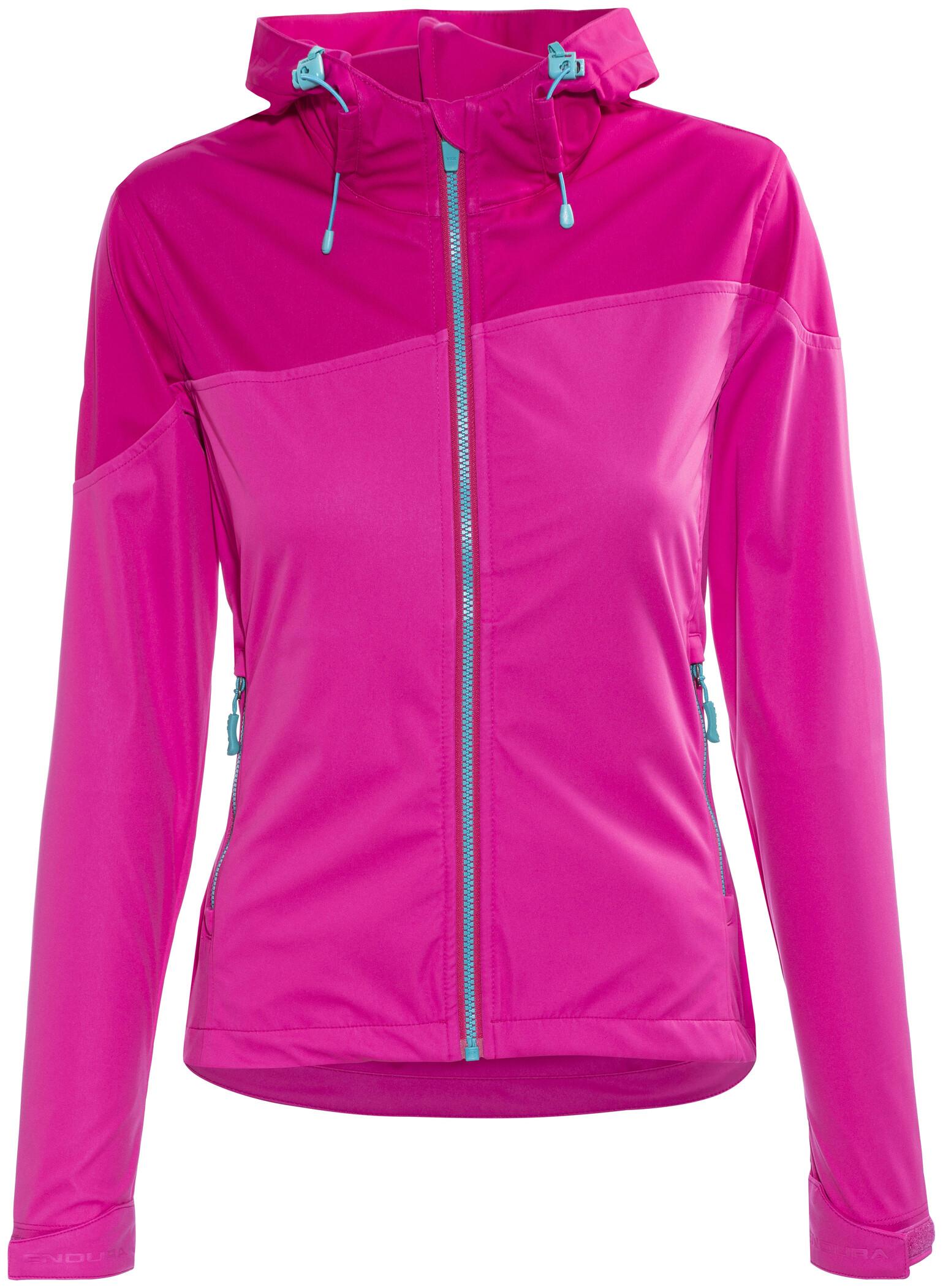 Endura - Singletrack | bike jacket