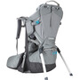 Thule Sapling Elite Kindertrage Kinder dark shadow/slate