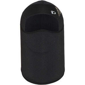 PEARL iZUMi Barrier Accesorios para la cabeza, negro negro