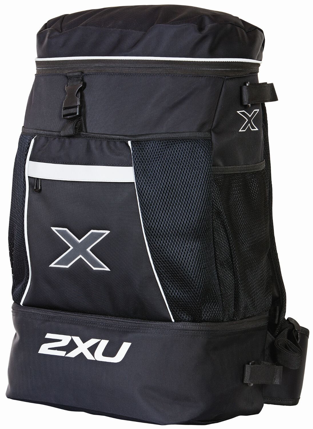 2XU Transition Bag | bikester se