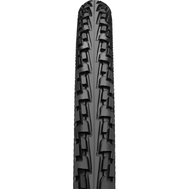 Continental Ride Tour Tyre 12 x 1/2 x 2 1/4 Inch Wired black/black