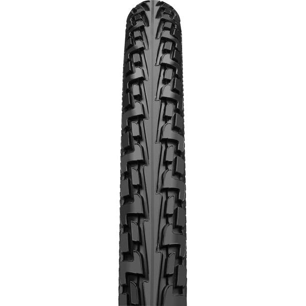"Continental Ride Tour Clincher Tyre 12x1/2x2 1/4"", noir"