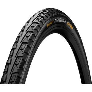 Continental Ride Tour Tyre 12 x 1/2 x 2 1/4 Inch Wired black/black black/black