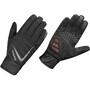 GripGrab Cloudburst Wasserdichte Midseason Handschuhe black
