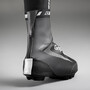 GripGrab RaceAqua X Waterproof MTB/CX Überschuhe black