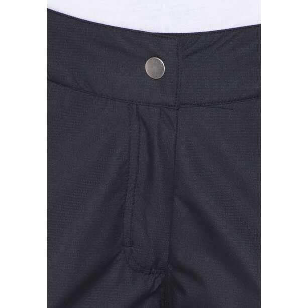 Maier Sports Raindrop L mTex Hose Damen black