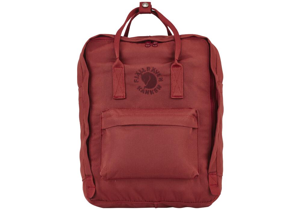 fj llr ven re kanken daypack ox red g nstig kaufen. Black Bedroom Furniture Sets. Home Design Ideas