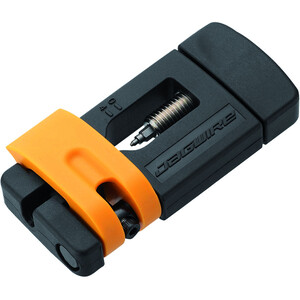 Jagwire Needle Driver Trykk på Tool til støttehylser