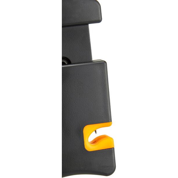 Jagwire Sport Cutter für Hydraulische Bremsleitungen