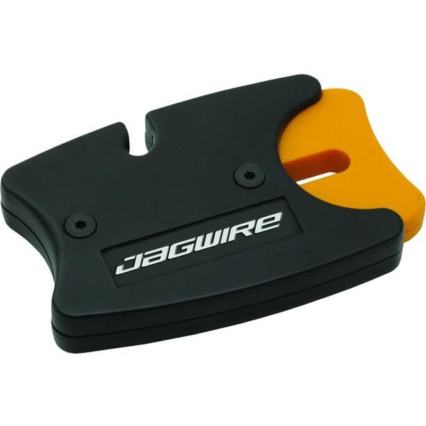 Jagwire Pro Cutter für Hydraulische Bremsleitungen