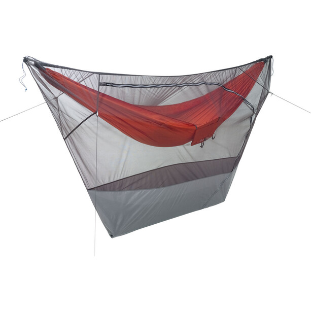 Therm-a-Rest Hammock Bug Set assorted