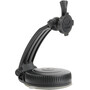 Zefal Autohalter für Zefal Z Console schwarz
