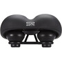 Selle Royal Avenue Classic Sal Moderat Herre black