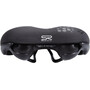 Selle Royal Freeway Fit Sattel Moderate Damen schwarz