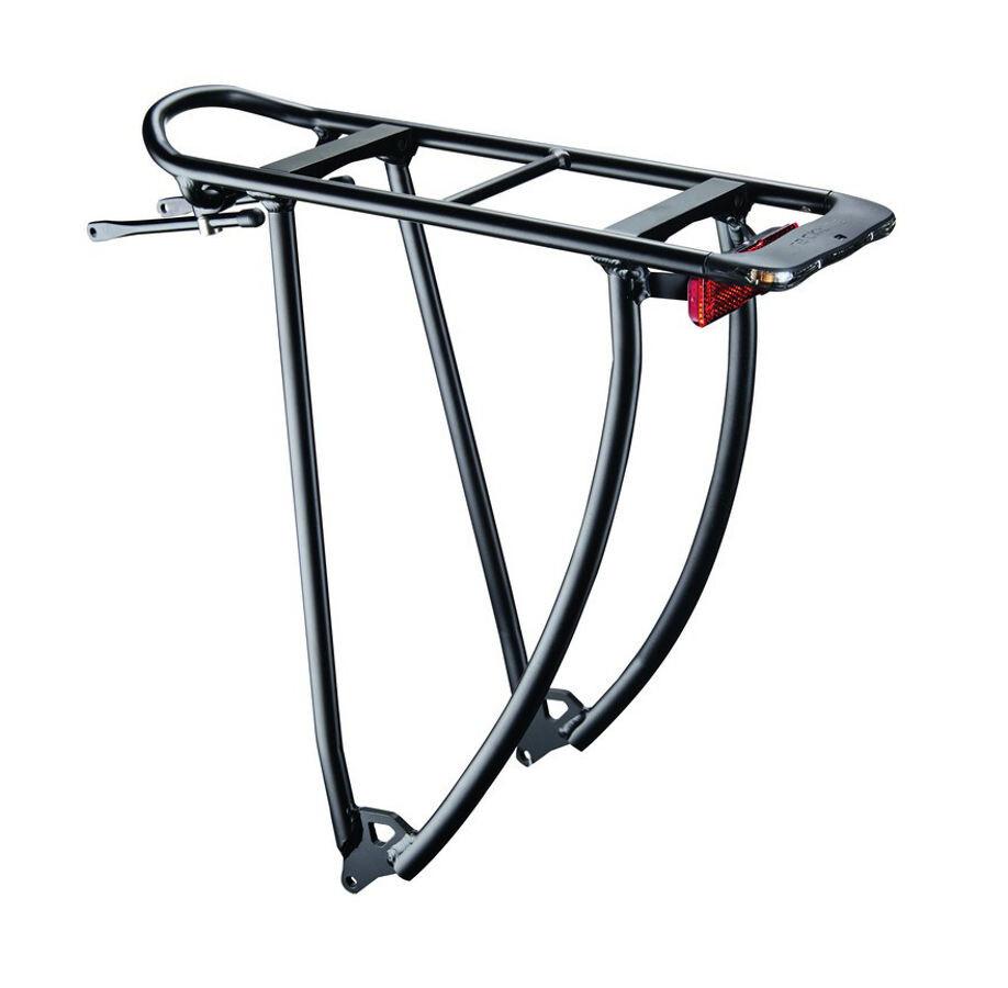 Front cesta cesta de bicicleta delante Electra stainless steel wire Basket rueda delantera