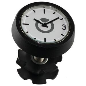 Diverse Speedlifter Ahead Uhr schwarz schwarz