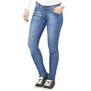 Nihil Dune Jeggings Damen denim denim