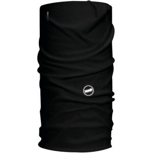 HAD Coolmax Sun Protection Lämpötuubi, musta musta