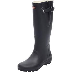 Viking Footwear Foxy Saappaat Naiset, musta musta