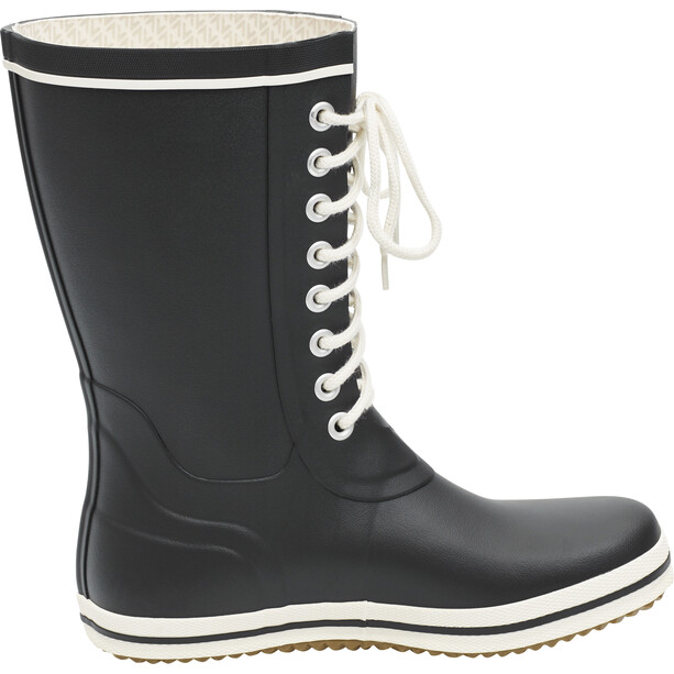 Viking Footwear Retro Light Stiefel Damen black