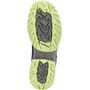 Lowa Innox Evo GTX Low-Cut Schuhe Damen navy/mint