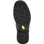 Lowa Renegade GTX Low-Cut Schuhe Damen graphite/jade