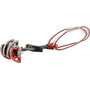 DMM Dragon Cam 3 red