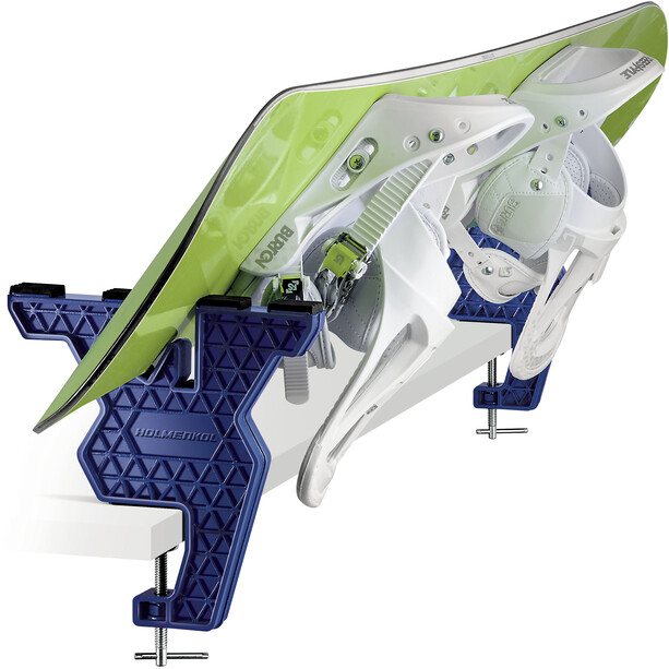 Holmenkol Board/FreerideFix Skispanner