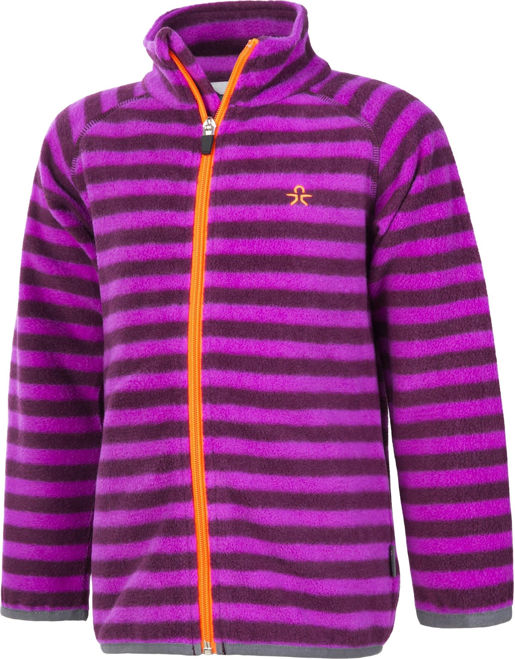 s www campz ch norroena29 cotton zip hoodie men jester red