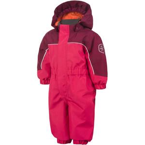 Color Kids Razor Mini Schneeanzug Kinder pink pink