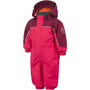 Color Kids Razor Mini Schneeanzug Kinder pink