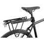 Red Cycling Products Travelrack Light Stander, sort