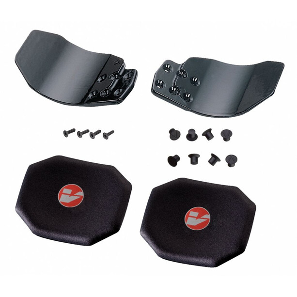 FSA Deluxe Arm Support Set