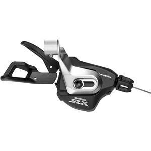 Shimano SLX SL-M7000 Schalthebel I-Spec II 11-fach schwarz schwarz